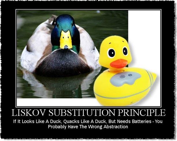 liskov-lostechies